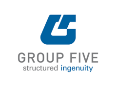 logo_groupfive