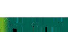 logo_oldmutual