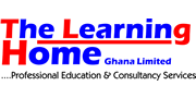 partner_learning-home