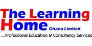 partner_learning-home